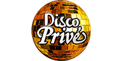 Logo Disco Prive